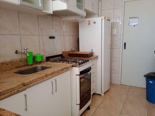 Apartamento com 3 dormitórios à venda, 89 m² por R$ 300.000,00 - Manoel Correia - Conselhe - Foto 12