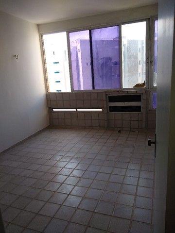 Vendo Excelente Apartamento de 3 quartos (suíte) - Rua Setúbal - Foto 15