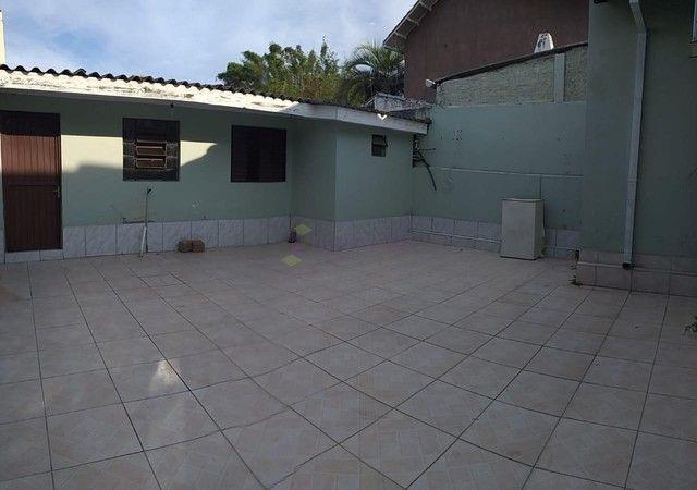 Apartamento para aluguel, 2 quartos, 1 vaga, Centro - Guaíba/RS - Foto 11