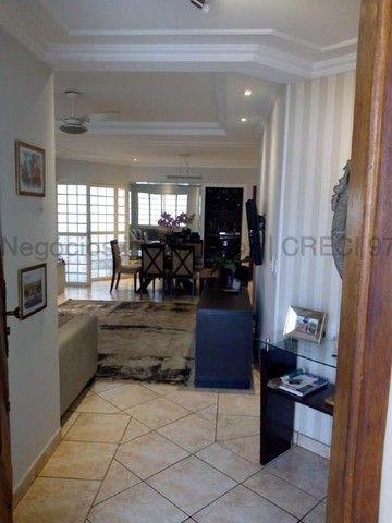Casa à venda, 2 quartos, 1 suíte, Santa Fé - Campo Grande/MS - Foto 19