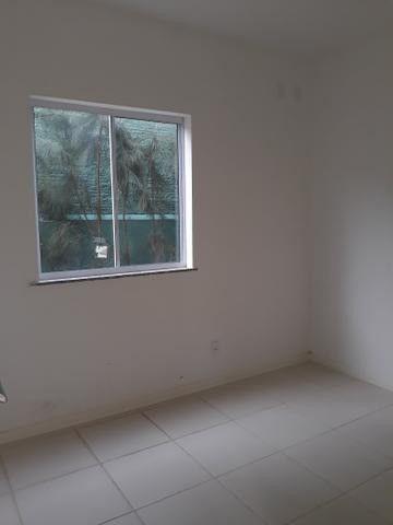 Apartamento Novo Próx ao Shopping Parangaba, 03 Quartos e Lazer Completo - Foto 16