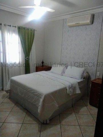 Casa à venda, 2 quartos, 1 suíte, Santa Fé - Campo Grande/MS - Foto 14