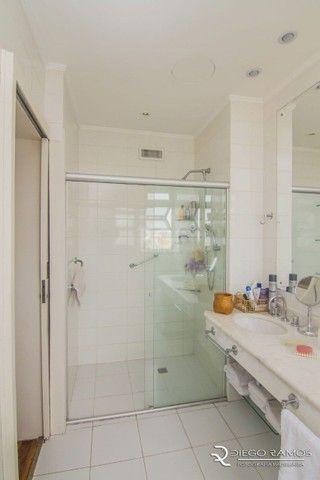 Apartamento à venda com 3 dormitórios em Farroupilha, Porto alegre cod:KO14225 - Foto 12