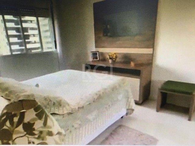 Apartamento à venda com 3 dormitórios em Praia grande, Torres cod:OT8201 - Foto 8