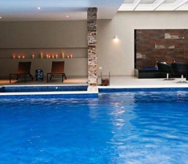 Casa à venda com 5 dormitórios em Barra da tijuca, Rio de janeiro cod:31185 - Foto 2
