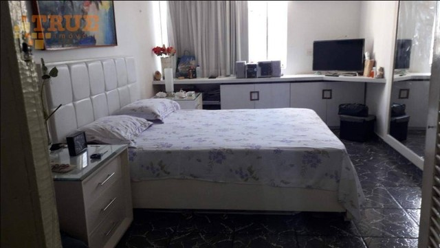 Cobertura com 4 dormitórios para vender - R$ 700.000,00- Espinheiro - Recife/PE - Foto 12