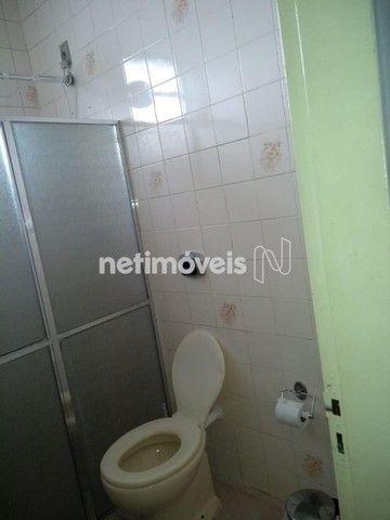 Apartamento à venda com 2 dormitórios em Nova cachoeirinha, Belo horizonte cod:729274 - Foto 12
