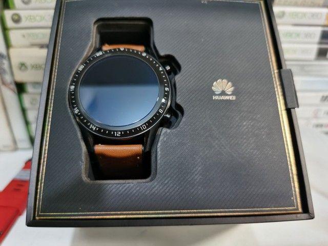 Huawei watch gt2 - Foto 6