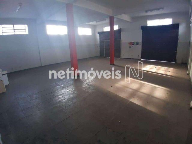 Loja comercial à venda em Trevo, Belo horizonte cod:793242 - Foto 12