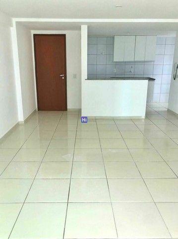 Apartamento para alugar no bairro Boa Viagem - Recife/PE - Foto 7