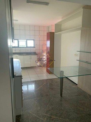Apartamento à venda no bairro Guararapes - Fortaleza/CE - Foto 7