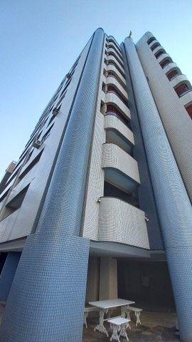 Apartamento 4 quartos no Aterrado - Foto 20