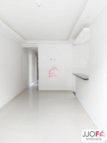 Casa à venda com 2 quartos próximo ao shopping de Inoã e com ótima mobilidade, Maricá! - Foto 9