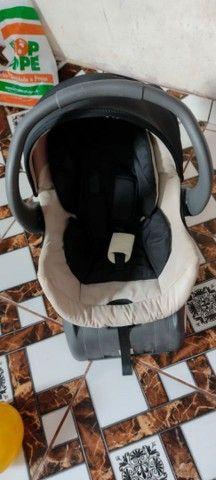 Bebê conforto 210reais