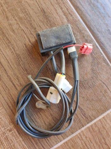 Modelo de pontecia x-tre Power box - Foto 3