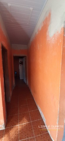 Casa Alvenaria para Venda em São Pedro Rio Negrinho-SC - Foto 20