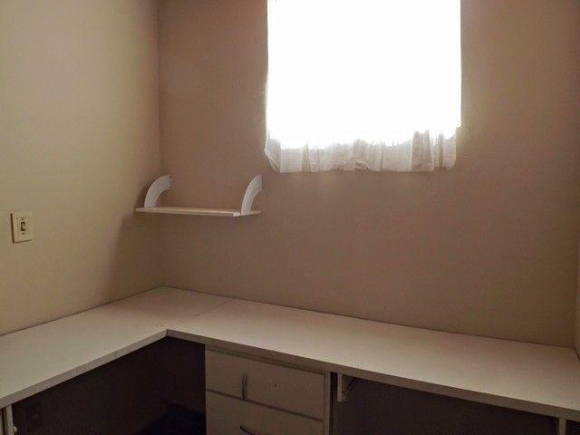 Cobertura para aluguel, 4 quartos, 1 suíte, 2 vagas, Palmares - Belo Horizonte/MG - Foto 17