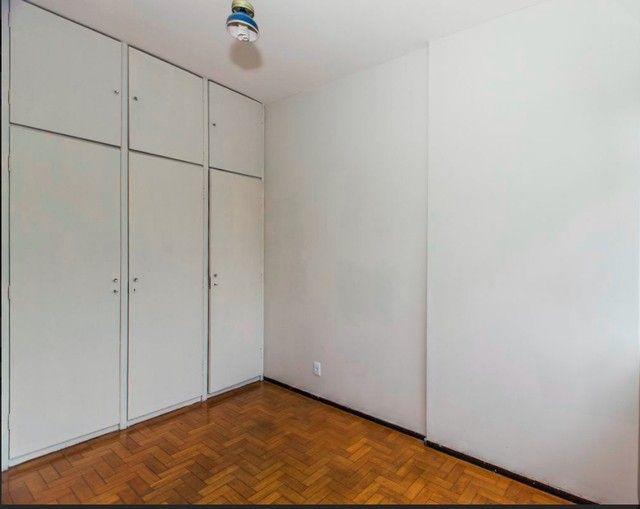 Apartamento à venda, 3 quartos, 1 suíte, Funcionários - Belo Horizonte/MG - Foto 10