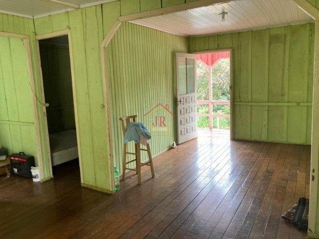 RB- Bela casa no Interior de Irai Rio Grande do Sul! - Foto 3