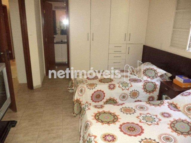 Casa de condomínio à venda com 4 dormitórios em Braúnas, Belo horizonte cod:449007 - Foto 6