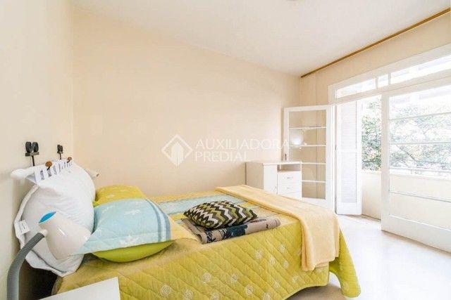 Apartamento para alugar com 3 dormitórios em Cidade baixa, Porto alegre cod:341079 - Foto 18