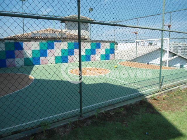 Casa de condomínio à venda com 5 dormitórios em Paquetá, Belo horizonte cod:478247 - Foto 20
