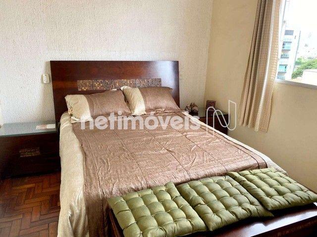 Apartamento à venda com 4 dormitórios em Padre eustáquio, Belo horizonte cod:522362 - Foto 13