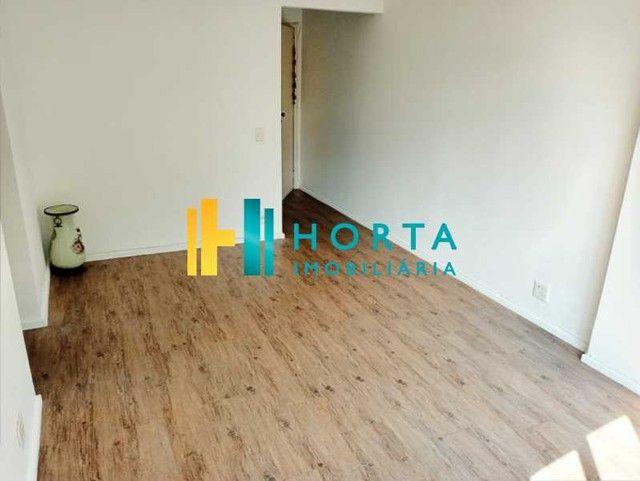 Apartamento à venda com 3 dormitórios em Copacabana, Rio de janeiro cod:CPAP31782 - Foto 4
