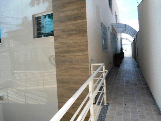 Apartamento à venda com 3 dormitórios em Santa amélia, Belo horizonte cod:372230 - Foto 8