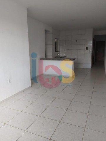 Vendo apartamento 3/4 no Bairro Santo Antônio - Foto 2