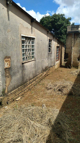 Vendo de 360 m² com casa simples R$ 70 mil - Foto 4