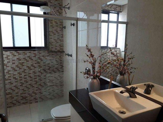 Apartamento à venda com 4 dormitórios em Liberdade, Belo horizonte cod:394024 - Foto 14