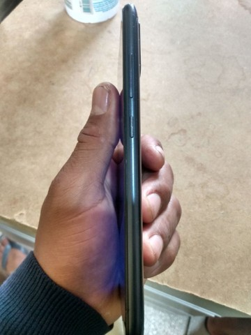 ZenFone Max shot - Foto 3