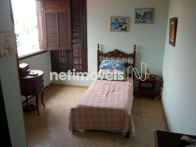 Escritório à venda com 5 dormitórios em Ouro preto, Belo horizonte cod:774394 - Foto 12
