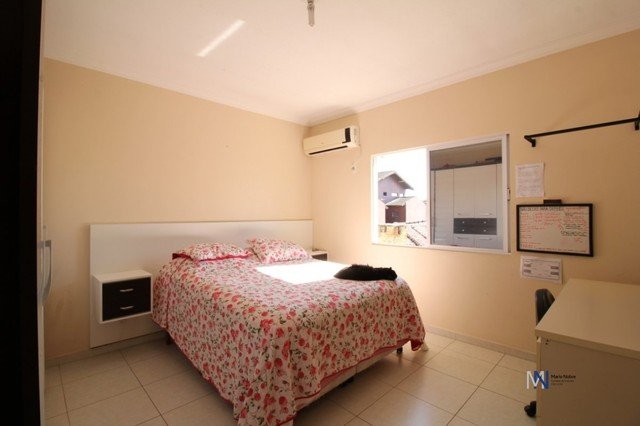 Casa Duplex para Venda em Balneário Florianópolis-SC - Foto 10