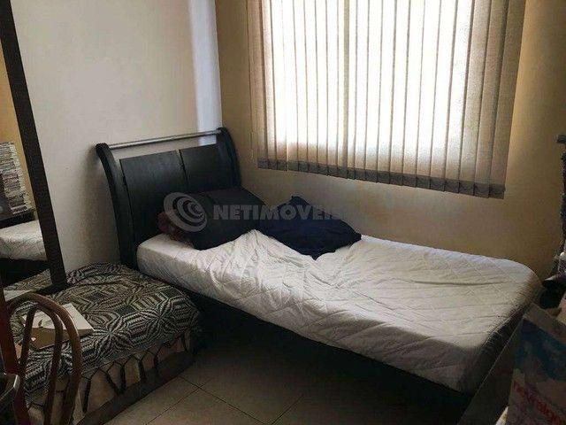 Casa de condomínio à venda com 3 dormitórios em Santa mônica, Belo horizonte cod:184933 - Foto 9