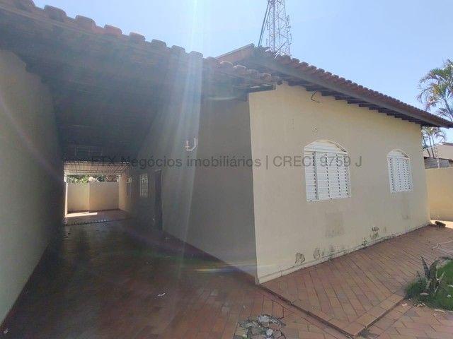 Tiradentes - Casa ampla com suíte + 3 quartos - Foto 2