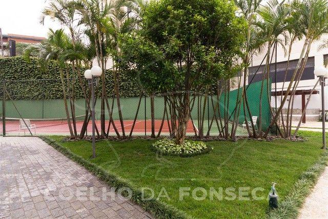 São Paulo - Apartamento Padrão - Morumbi - Foto 3
