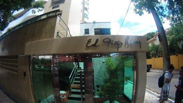 Apartamento no Diego Rivera - Foto 3