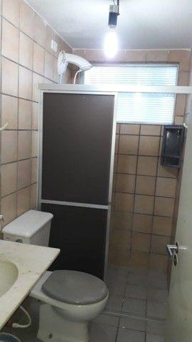 apartamento na Várzea/Caxangá - Foto 6