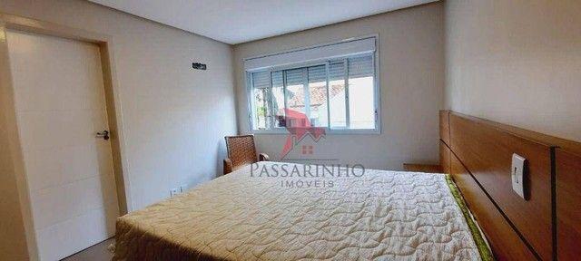 Torres - Apartamento Padrão - Praia Grande - Foto 18