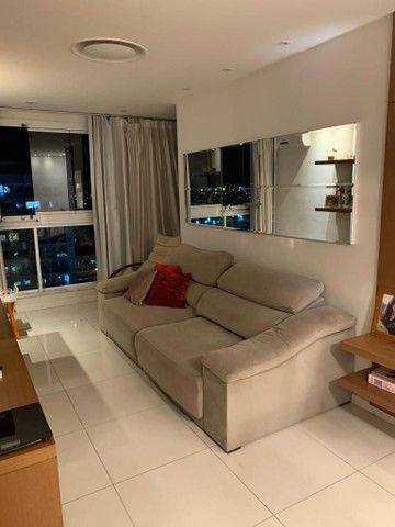 2 Qrtos C/ Suite Praia Itaparica 419.900 A/C Carro - Foto 2