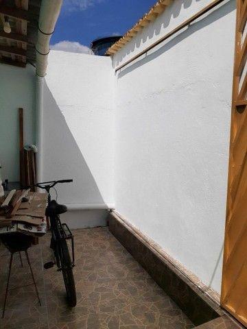 Casa no Tenoné Urgente - Foto 12