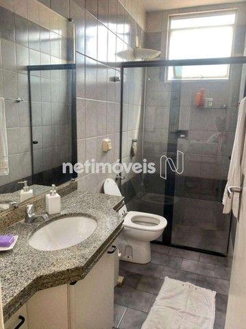 Apartamento à venda com 4 dormitórios em Padre eustáquio, Belo horizonte cod:522362 - Foto 16