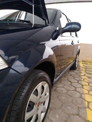 Fiat Siena EL 1.4 Completo 2013/2014 abaixo da tabela FIPE - Foto 17