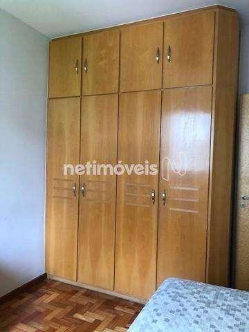 Apartamento à venda com 3 dormitórios em Castelo, Belo horizonte cod:422785 - Foto 16