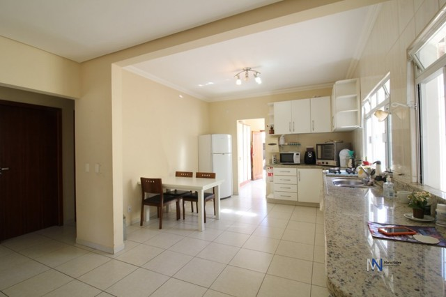 Casa Duplex para Venda em Balneário Florianópolis-SC - Foto 3