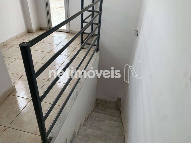 Apartamento à venda com 2 dormitórios em Ouro preto, Belo horizonte cod:475787 - Foto 15