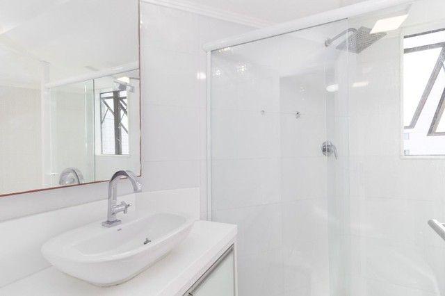 Apartamento com 3 quartos à venda, 82 m² por R$ 799.999 - Pina - Recife/PE - Foto 7