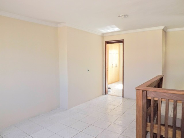 Cobertura para aluguel, 4 quartos, 1 suíte, 2 vagas, Palmares - Belo Horizonte/MG - Foto 4